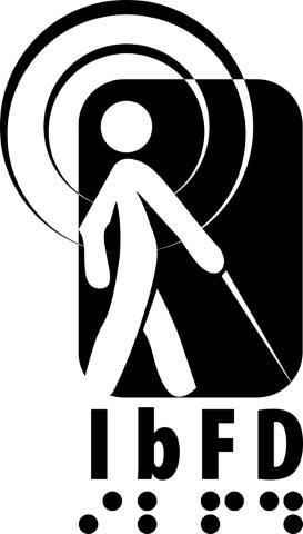 IbFD-Logo